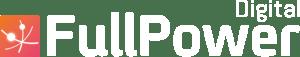 פולפאוור בניית אתרים וקידום אתרים בגוגל